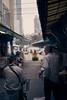 Tsukiji Usual Scene/築地日常景 (ryo_ro) Tags: a7 ilce7 sony sonnar 85mm f28 contax tsukiji