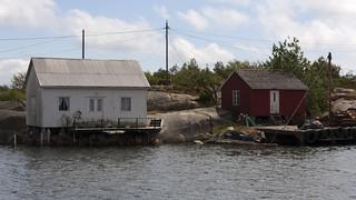 Fishing_Port 1.1, Hvaler, Norway