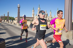2018-05-13 09.45.20 (Atrapa tu foto) Tags: 10k 2018 42k españa mannfilterxiimaratónciudaddezaragoza marathon spain aragon canon canon100d carrera corredores correr maraton may mayo runners running saragossa sigma18200mm zaragoza іспанія
