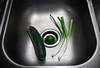 no dregs 105/365 (severalsnakes) Tags: a3510535 kansas kansascity pentax saraspaedy cucumber food greenonion k1 kitchen lime manualfocus scallion selectivecolor sink vegetable zoom