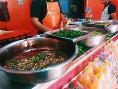 #food #foodporn #yum #instafood #yummy #amazing #instagood #photooftheday #sweet #dinner #lunch #breakfast #fresh #tasty #food #delish #delicious #eating #foodpic #foodpics #eat #hungry #foodgasm #hot #foods (Khaio Ben Z) Tags: foodpic yum hungry foodpics delish lunch tasty eating eat foods sweet instagood breakfast amazing foodgasm delicious food hot dinner foodporn fresh instafood yummy photooftheday