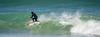 P4180157 (Brian Wadie Photographer) Tags: fistral towanbeach stives surfing trebar