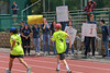 20180421-SDCRegional-PointLoma-Fans-JDS_2799 (Special Olympics Southern California) Tags: athletics pointloma regionalgames sandiegocounty specialolympics specialolympicssoutherncalifornia springgames trackandfield