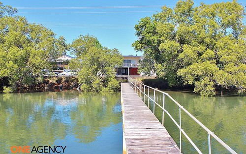 266 Hastings River Drive, Port Macquarie NSW