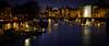 Paris im Licht (Jensens PhotoGraphy) Tags: frankreich france city stadt seine light lichter licht fluss farbig farbe river