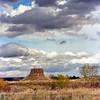 Ektar 4-26-004 {Explored, thank you} (Desert Sun Images) Tags: kodakektar100 mamiyac220 epsonv500 easternoregon selfdevelopedc41process cloudporn mediumformat