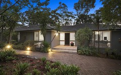 111 St Johns Avenue, Gordon NSW