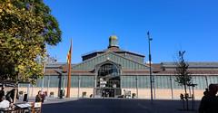 Novembre_0045 (Joanbrebo) Tags: barcelona catalunya españa es elborn arquitectura edificios edificis buildings laribera streetscenes canoneos80d eosd efs1018mmf4556isstm autofocus