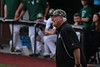 Baseball-vs-Wofford, 4/25, Chris Crews, DSC_3734 (Niner Times) Tags: 49ers baseball charlotte d1 ncaa terriers unc uncc wofford ninermedia