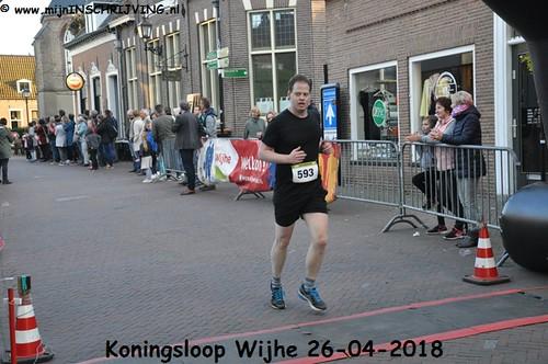 KoningsloopWijhe_26_04_2018_0190