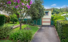 12 Gardner Avenue, Lismore NSW