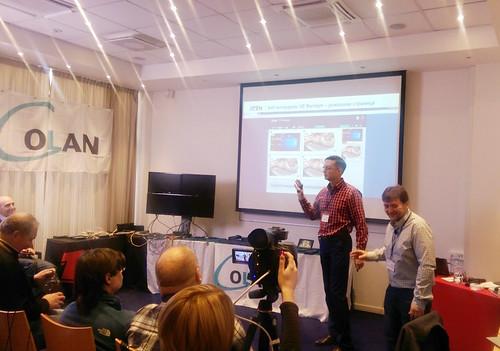 AV-IP-2018 (Екатеринбург, 19.04)