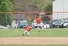 Flickr-4764.jpg (billhoal1) Tags: byrd bassett baseball jv