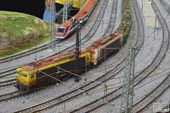 Martotren 029 (Escursso) Tags: martotren tren model 2018 miniature h0 ho 187