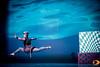 _DSC3610 (Yann Ropars) Tags: mothpoeticcircus alicewonderland aliceinwonderland aerial dance circus