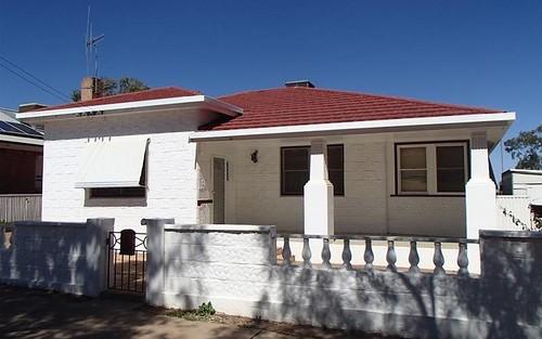 15 Gypsum Street, Broken Hill NSW 2880
