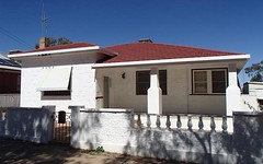 15 Gypsum Street, Broken Hill NSW