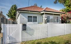 97 Donald Street, Hamilton North NSW