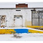Strip District Scene thumbnail