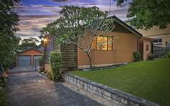 24 Benwerrin Road, Wamberal NSW