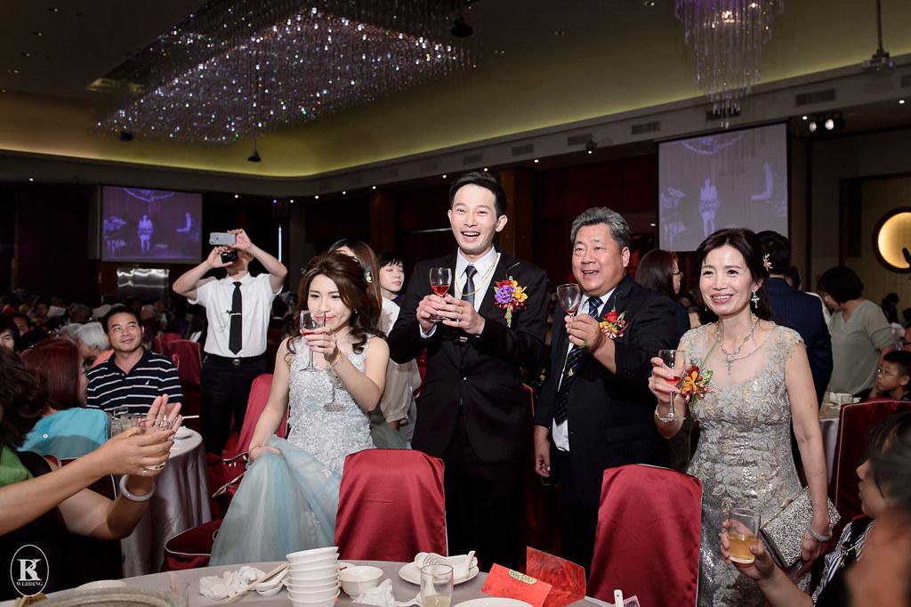 台南婚攝_總理大餐廳_326