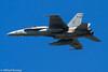 EF-18M Hornet, C.15-16/15-03, Spanje (Alfred Koning) Tags: c15161503 ef18a ehlwleeuwarden exerciseoefening fa18hornet frisianflag2018 locatie spanje vliegtuigen
