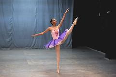 _GST9448.jpg (gabrielsaldana) Tags: ballet cdmx danza students dance estudiantes performance mexico adm classicalballet