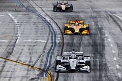 2018 Grand Prix of Long Beach