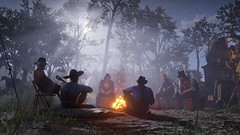 Red-Dead-Redemption-2-030518-016