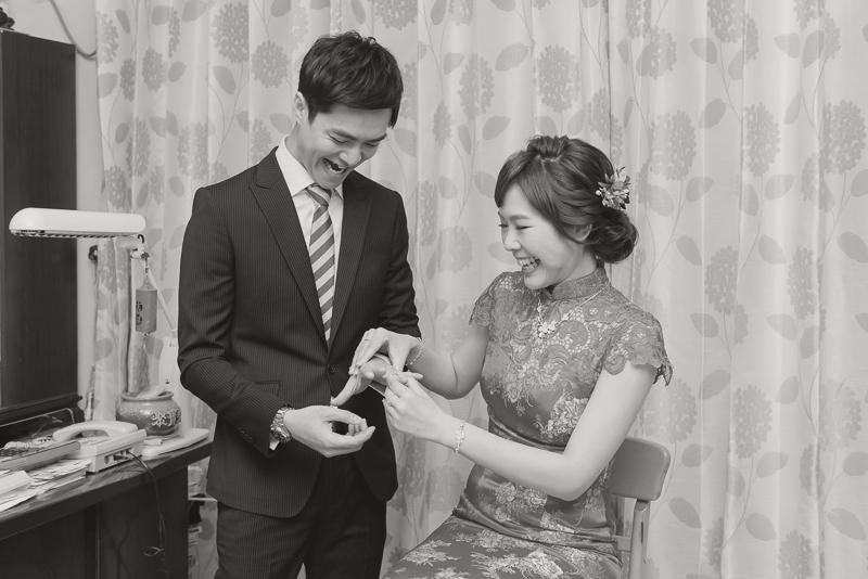 新秘小淑,婚攝,婚攝推薦,富基婚宴會館,富基婚宴,富基婚攝,MSC_0017