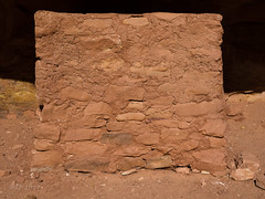 Square 2 (xjblue) Tags: 2017 abajomountains bearsears canyonlandsnationalpark cedarmesa grandgulch naturalbridgesnationalmonument needlesdistrict october southernutah backpacking camping fall hiking rockart ruins trip ruin anasazi ancientruins square