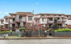 2109/20 Porter Street, Ryde NSW