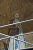 On the construction site (Sven Rudolf Jan) Tags: rome roma italiy italia basilicadisantostefanorotondo church