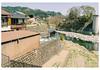 Shimonita,Gunma pref. (minhana87) Tags: nikon f3 nikkor 35mm kodak gold200 shimonita gunma