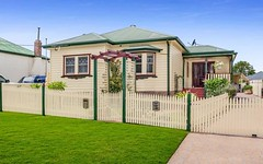 17 East Street, Russell Vale NSW