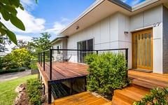 27 Richards Street, Cootamundra NSW