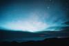We'll Meet on Edges Soon (Thomas Hawk) Tags: america haleakala haleakalacrater haleakalānationalpark hawaii maui usa unitedstates unitedstatesofamerica stars sunrise volcano kula us fav10 fav25 fav50 fav100
