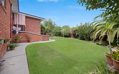 16 Carrick Close, Cardiff NSW