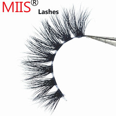 Factory wholesale private label individual premium 3d 100% Fast Delivery Natural 3D Mink Lashes (mzvnpcve57) Tags: customunit lacefrontal laceclosure atlhair atlhairstylist charlottehair charlottehairstylist atlmua charlottemua atllashes charlottelashes sheafferlashes