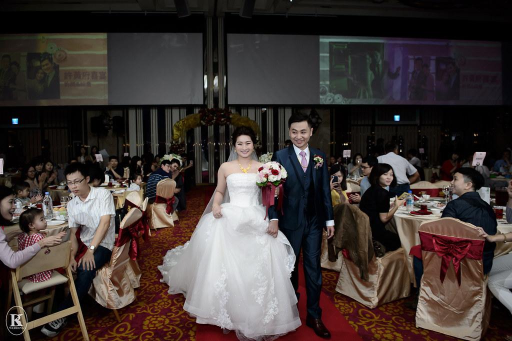 台中婚攝_台中葳格_306