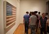 MoMA, May 2018 (HardieBoys) Tags: newyorkcity newyork usa art arte museo museum moma ny us eeuu nuevayork