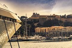 Monaco (www.alexandremalta.com) Tags: monaco monte carlo mediterranean