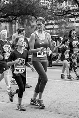 10K Runner (burnt dirt) Tags: houston texas runner run race exercise athlete marathon halfmarathon 5k outdoor streetphotography documentary candid portrait fujifilm xt1 bw blackandwhite laugh smile cute sexy latina young girl woman asian japanese korean thai dress skirt shorts jeans jacket leather pants boots heels stilettos bra stockings tights yogapants leggings couple lovers friends longhair shorthair ponytail thehoustonrodeo glasses sunglasses blonde brunette redhead tattoo model city town downtown rodeo pretty beautiful selfie fashion pregnant sweater people person