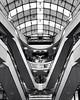 shopping mall voswinkel - wuppertal (dan.boss) Tags: canong7x escalator shoppingmall voswinkel wuppertal nrw