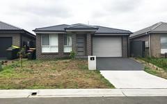 15 Irving Terrace, Middleton Grange NSW
