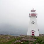 DSC00220 - Boars Head Lighthouse thumbnail