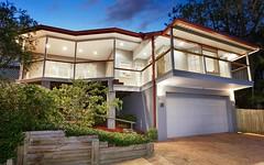 114B National Avenue, Loftus NSW