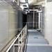 Kernkraftwerk Lubmin: Gang