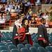 Graduation-194