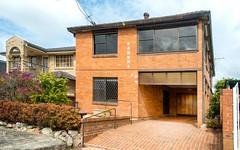 30 McGowen Avenue, Malabar NSW